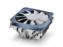 DeepCool Gabriel CPU Cooler