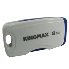 KINGMAX 8GB PD-01 FLASH USB