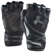 Under Armour Resistor Training Gloves