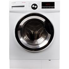 Jenova WMSJ7-1200ELWC Washing Machine - 7 Kg