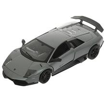 MZ Lamborghini Sport Racing Genuine Radio Control Toys Car