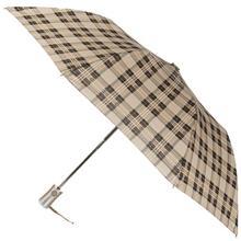 Schwan Marathon 3 Umbrella