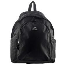 Nomad ND-FH001 Backpack