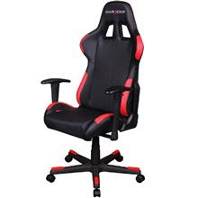 DXRacer FD99/NR Formula Series Gaming Chair