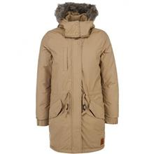 Reebok Parka Jacket For Women
