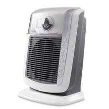 DeLonghi HBE 3032 Heater
