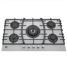 Master Plus 90PG-201W Built in Stove