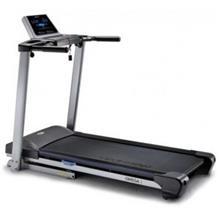 HORIZON Treadmill Omega 2-14
