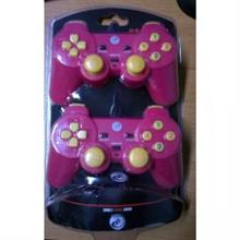 GamePad XP 8042