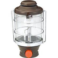 چراغ روشنايي گازي Kovea مدل Super Nova Lantern کد KL-1010