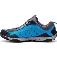 Columbia Conspiracy Razor Shoes For Men