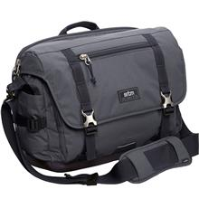 STM Trust For Laptop 15 inch Messenger Bag