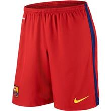 Nike FCB Shorts For Boys