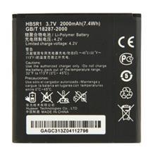 Huawei HB5R1 2150mAh  Battery For Huawei G600