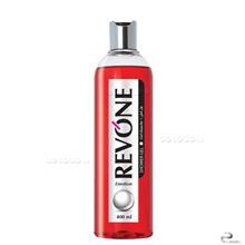 شامپو بدن Revone ترکیبی از گل های هلندی و گلسیرین