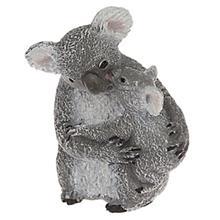 Koala Size XSmall