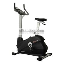 دوچرخه ثابت Fitlux-5000