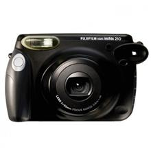 Fujifilm Instax Wide 210 Camera