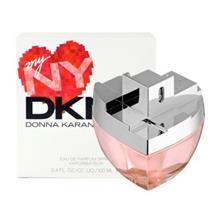 DKNY - DKNY my NY Eau de Perfume