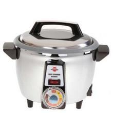 Pars Khazar RCW271 Rice Cooker