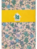 دفتر یادداشت هانا