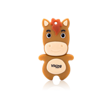VIKING 16GB VM217 FLASH USB