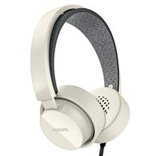 Philips CitiScape Headband SHL5205-98 Headphone