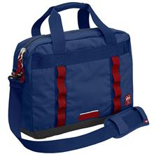 STM Bowery Bag For 13 Inch Laptop