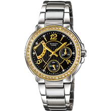 Casio Sheen SHN-3008SG-1ADR
