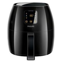 Philips HD9240  fryer