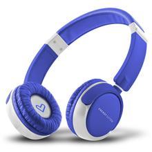 Energy Sistem Energy DJ 300 FreeStyle Headphone