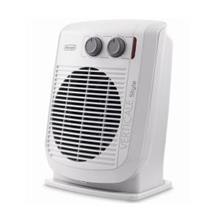 DeLonghi HVF 3030 M Heater