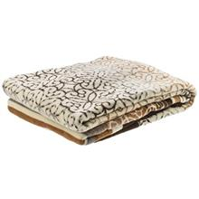 Laico Patterned B3 One Person Blankets