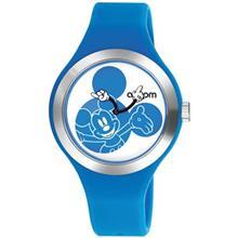 ساعت مچی عقربه ای بچهگانه ای ام:پی ام مدل DP155-U350
