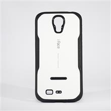 Samsung Galaxy S4 Iface case