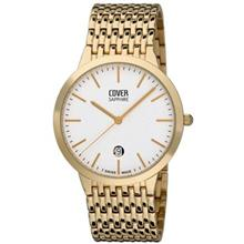 Cover Co123.07 Watch For Men