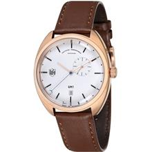 DuFa DF-9005-04 Watch For Men