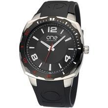 One Watch OG4949PP22E Watch For Men