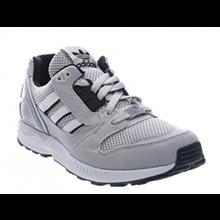 کفش پیاده روی مردانه آدیداس مدل 8000 ZX 8000 mens