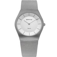 Bering 11935-000 Watch For Men