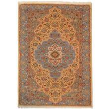 فرش دستبافت شش متری فراهان کد 121006