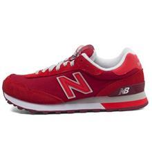 کفش راحتي مردانه نيو بالانس مدل WL515SLB