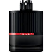 Prada Luna Rossa Extreme Eau De Parfum For Men 50ml