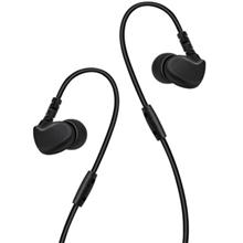 Hoco ES1 Sport Bluetooth Headset