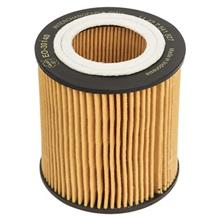 Sakura EO-30140 Oil Filter