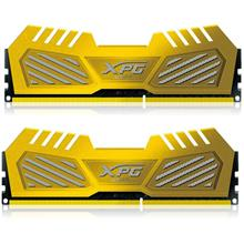 RAM ADATA XPG V2 16GB DDR3 2400MHz CL11 Dual Channel