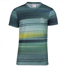 Reebok Motion T-shirt For Men