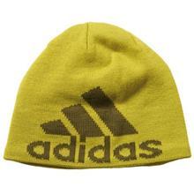 کلاه بافتني آديداس مدل Knit Logo