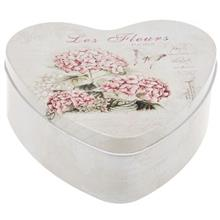 Gift Box 27735A Size 1 Other Decorative