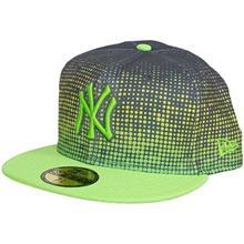 کلاه کپ نیو ارا مدل Dot Mixer NY Yankee